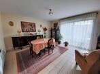 Vente Appartement 2 pièces 48m² Orvault (44700) - Photo 2