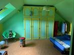 Vente Maison 6 pièces 126m² Poilly-lez-Gien (45500) - Photo 7