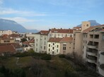 Sale Apartment 4 rooms 78m² Grenoble (38000) - Photo 9