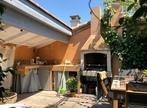 Vente Maison 4 pièces 110m² Bourg-lès-Valence (26500) - Photo 1