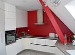 Vente Appartement 5 pièces 117m² Soppe-le-Haut (68780) - Photo 7