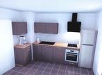 Location Appartement 2 pièces 51m² Grenoble (38000) - Photo 2