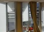 Vente Appartement 1 pièce 57m² Grenoble (38000) - Photo 3