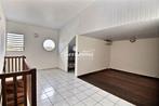 Vente Appartement 3 pièces 77m² Remire-Montjoly (97354) - Photo 6