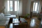 Vente Appartement 4 pièces 80m² Mulhouse (68100) - Photo 2