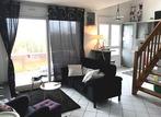 Vente Appartement 3 pièces 55m² VIEUGY - Photo 1