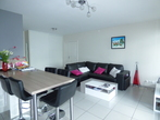 Sale Apartment 4 rooms 77m² Sassenage (38360) - Photo 7
