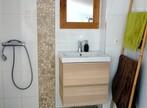 Vente Appartement 5 pièces 115m² Grenoble (38000) - Photo 10