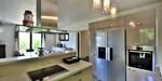 Vente Maison 4 pièces 115m² Saint-Cergues (74140) - Photo 11