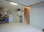 Vente Maison 3 pièces 94m² Saint-Priest-en-Jarez (42270) - Photo 18