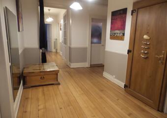 Vente Appartement 6 pièces 170m² Mulhouse (68100)