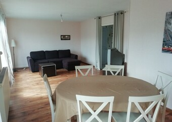 Location Appartement 3 pièces 75m² Chauny (02300) - Photo 1