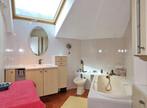 Vente Maison 190m² Saint-Ismier (38330) - Photo 9