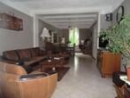 Vente Maison 8 pièces 165m² Billy-Montigny (62420) - Photo 3