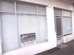 Location Bureaux 2 pièces 30m² Vichy (03200) - Photo 1