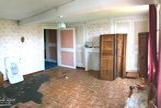 Sale House 12 rooms 195m² Beaurainville (62990) - Photo 2