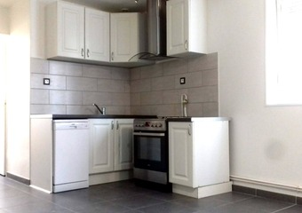 Location Appartement 3 pièces 57m² Douvrin (62138) - photo