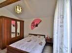 Vente Maison 4 pièces 87m² Annemasse (74100) - Photo 16