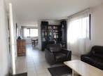Vente Appartement 5 pièces 109 109m² Grenoble (38000) - Photo 3
