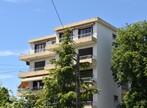 Vente Appartement 4 pièces 90m² Romans-sur-Isère (26100) - Photo 1
