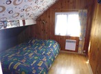 Vente Maison 6 pièces 720m² Juilly (77230) - Photo 7