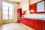 Vente Appartement 3 pièces 127m² Grenoble (38000) - Photo 5