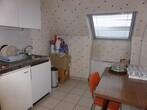 Vente Immeuble 307m² Bellerive-sur-Allier (03700) - Photo 9