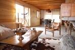 Renting House 6 rooms 200m² Saint-Gervais-les-Bains (74170) - Photo 4