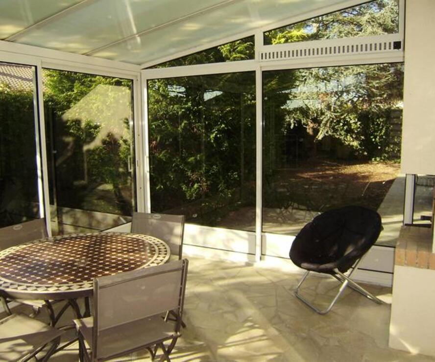 Vente Maison 4 pièces 95m² Olonne-sur-Mer (85340) - photo