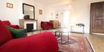 Vente Appartement 3 pièces 147m² Valence (26000) - Photo 2