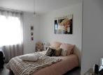 Vente Maison 5 pièces 125m² Granges (71390) - Photo 8