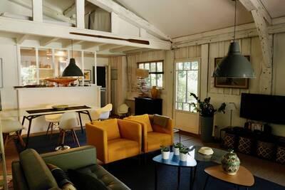 Vente Maison 10 pièces 320m² Soustons (40140) - Photo 6