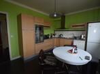 Vente Maison 7 pièces 185m² Royat (63130) - Photo 4