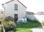 Vente Maison 110m² Saint-Soupplets (77165) - Photo 1