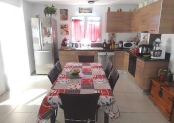 Location Maison 4 pièces 86m² Pia (66380) - Photo 1
