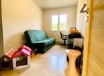 Sale House 5 rooms 163m² Lauris (84360) - Photo 8