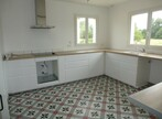 Renting House 6 rooms 130m² Faverolles (28210) - Photo 3