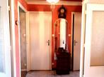Vente Appartement 3 pièces 59m² Fontaine (38600) - Photo 8