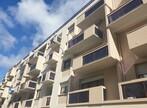 Vente Appartement 2 pièces 65m² Pau (64000) - Photo 1