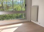 Renting Apartment 2 rooms 49m² Seyssinet-Pariset (38170) - Photo 5