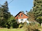 Sale House 10 rooms 320m² LES MILLE ETANGS - Photo 43