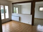 Vente Maison 4 pièces 111m² Bellerive-sur-Allier (03700) - Photo 16