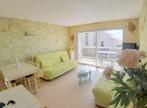 Vente Appartement 2 pièces 35m² Merlimont (62155) - Photo 5