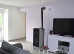 Vente Maison 5 pièces 110m² Champier (38260) - Photo 7