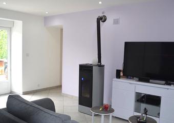 Vente Maison 5 pièces 110m² Longechenal (38690) - Photo 1