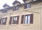 Vente Maison 5 pièces 130m² Le Cergne (42460) - Photo 1