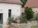 Vente Maison 5 pièces 141m² 5 KM SUD EGREVILLE - Photo 19