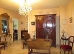 Vente Appartement 3 pièces 116m² Grenoble (38000) - Photo 5