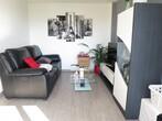 Location Appartement 2 pièces 41m² Échirolles (38130) - Photo 4