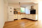Vente Appartement 4 pièces 80m² Meylan (38240) - Photo 7